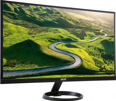 Acer R271B bmix