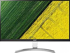 Acer RC1 RC271Usmipuzx