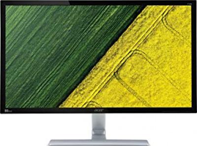 Acer RT280KAbmiipx