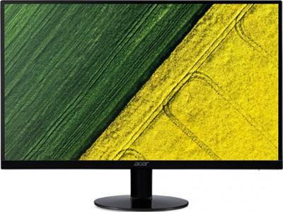 Acer SA220Q
