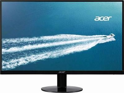 Acer SA230 bi