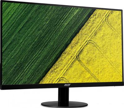 Acer SA240YBbmipux