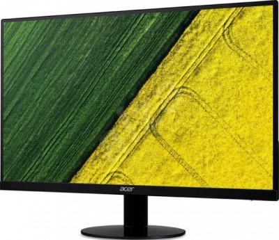 Acer SA270Abmi