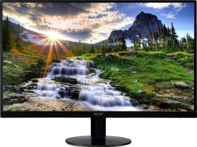 Acer SB220Qbi