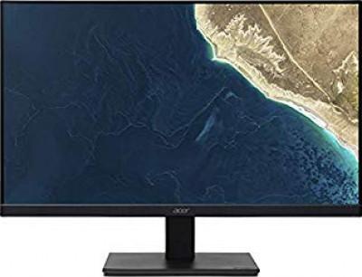 Acer V227Q