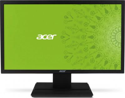 Acer V246HL bd