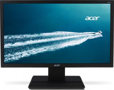 Acer V246HL bmid