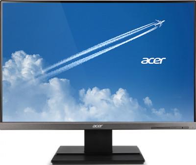 Acer V246WL