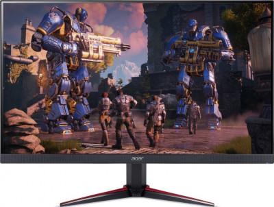 Acer VG240Y P