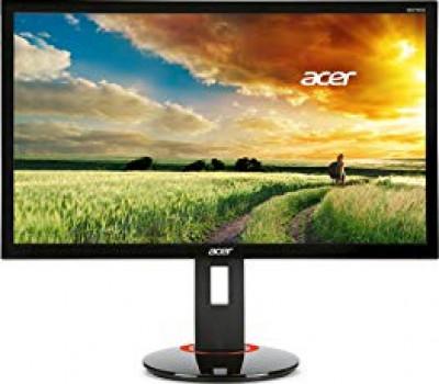 Acer XB270HUD