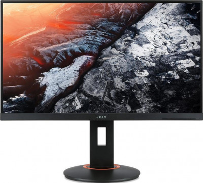 Acer XF240QP