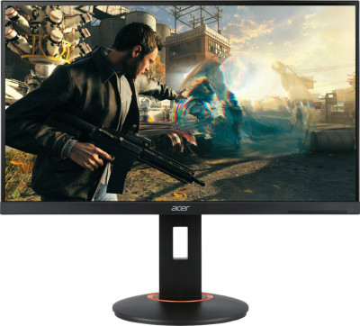 Acer XF240YU