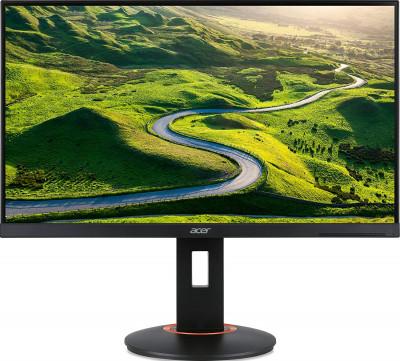 Acer XF270HA