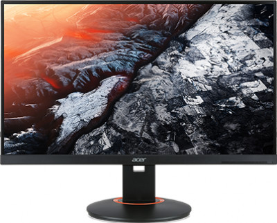 Acer XF270HBbmiiprx