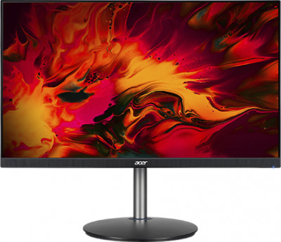 Acer XF273 Sbmiiprx