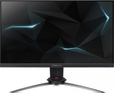 Acer XN253QX