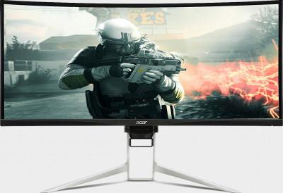 Acer XR343CKP