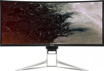 Acer XR382CKP
