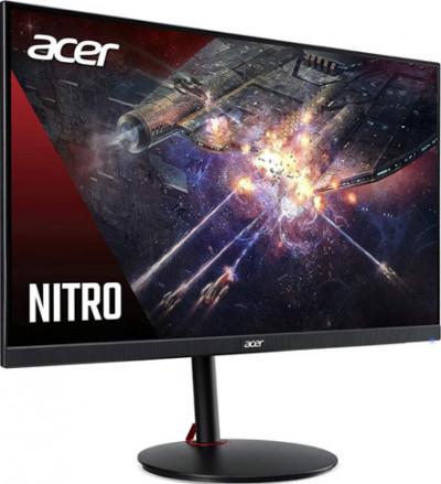 Acer XV272 Lvbmiiprx