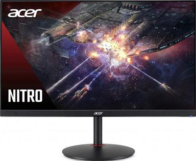 Acer XV272U KVbmiiprzx