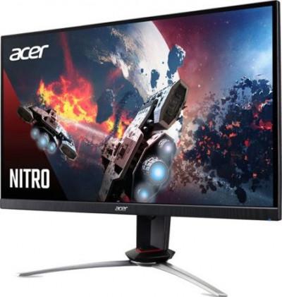 Acer XV273X
