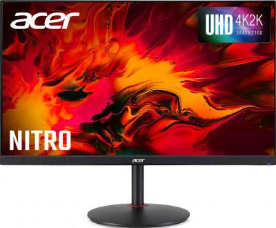 Acer XV280K B