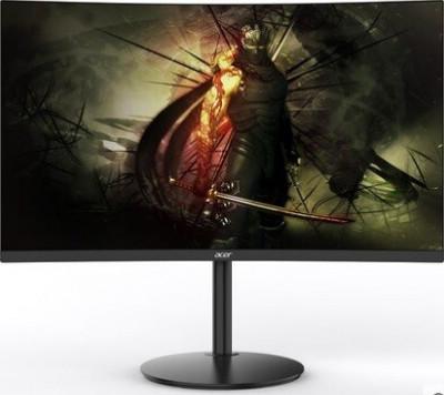 Acer XZ320QX
