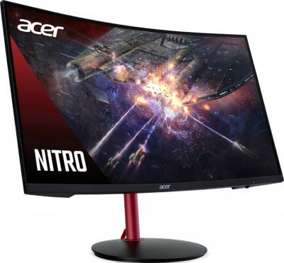 Acer XZ322QU P
