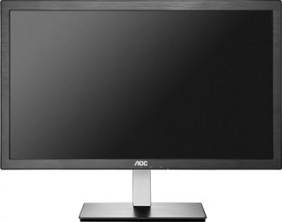 AOC I2276VW