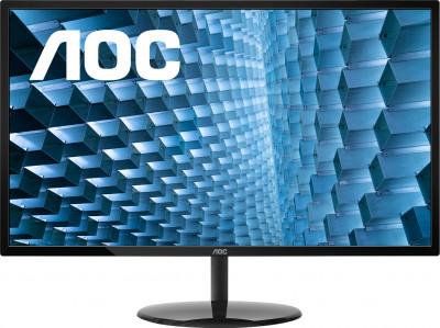 AOC Q32V3