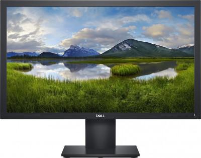 Dell E2221HN