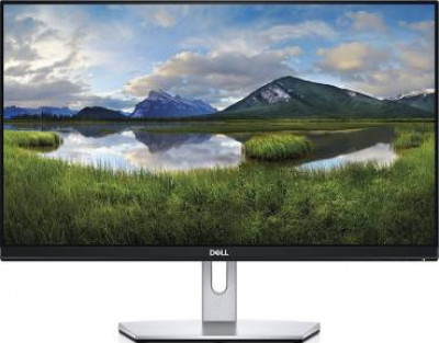 Dell InfinityEdge S2319H