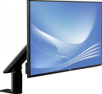 Dell InfinityEdge U2417HA