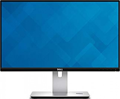 Dell InfinityEdge U2417HJ