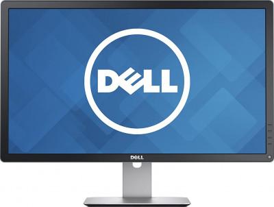 Dell P2714Hc