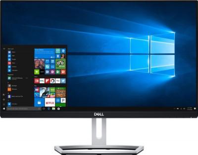 Dell S2318M