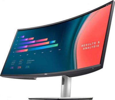 Dell U3421WE