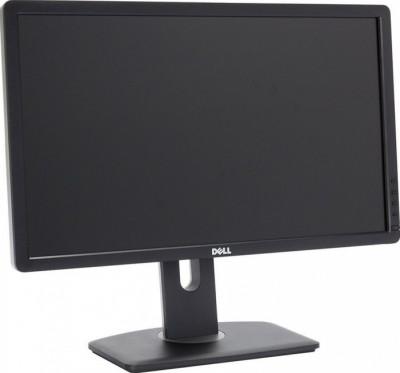 Dell UltraSharp U2312M