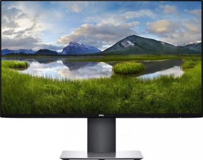 Dell UltraSharp U2419H