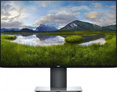 Dell UltraSharp U2419HX
