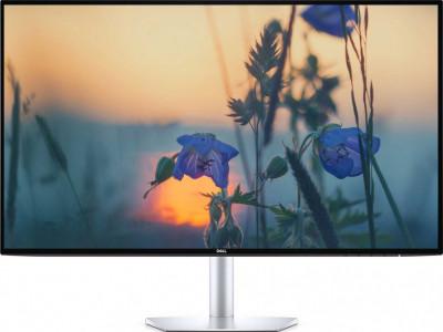 Dell UltraThin S2719DM