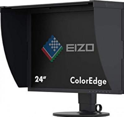 EIZO CG2420