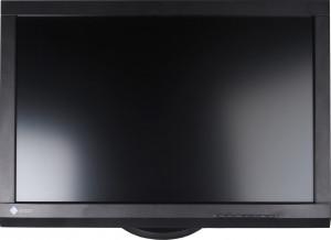 EIZO ColorEdge CX240