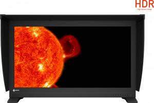 EIZO ColorEdge Prominence CG3145