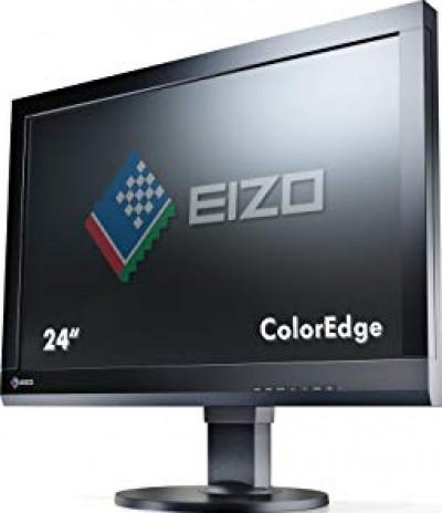 EIZO CS240