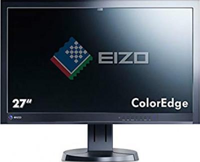 EIZO CX271