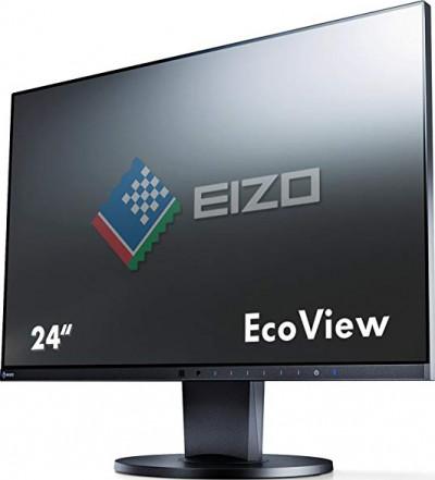 EIZO EV2450