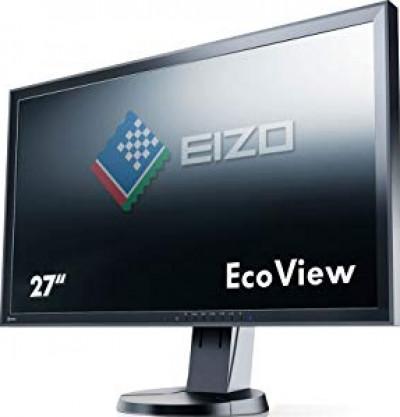 EIZO EV2736WFS