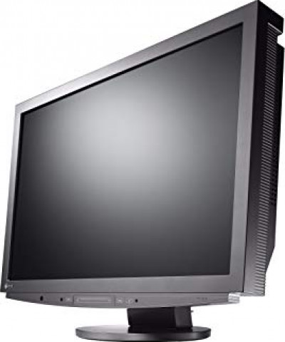 EIZO HD2442W