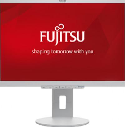 Fujitsu B22-8 WE Neo